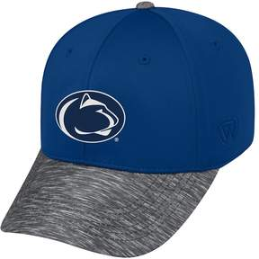 Top of the World Adult Penn State Nittany Lions Lightspeed One-Fit Cap