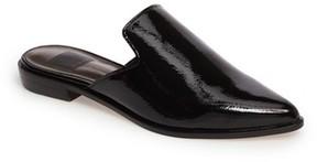 Dolce Vita Women's Holli Loafer Mule