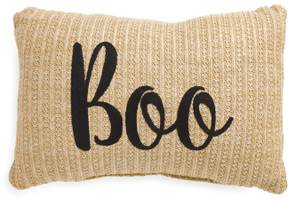Decorative Pillows At Tj Maxx : TJ Maxx Halloween Decor 2017 POPSUGAR Home