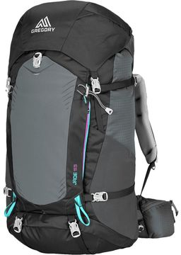 Gregory Jade 53L Backpack