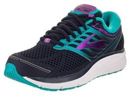 Brooks Women's Addiction 13 Running Shoe.