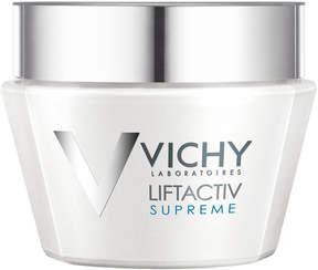 Vichy Laboratories Liftactiv Supreme