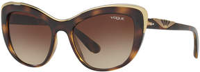 Vogue Eyewear Sunglasses, VO5054S