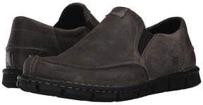 Børn Brewer Men's Slip on Shoes