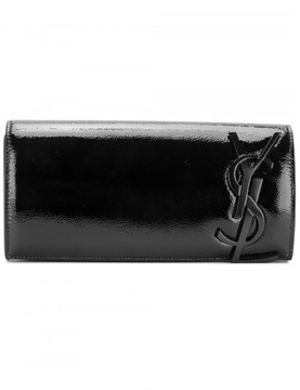 Saint Laurent Monogram clutch - ONE COLOR - STYLE