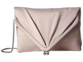 Adrianna Papell Shelby Handbags