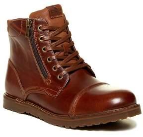 Aldo Adadda Derby Boot