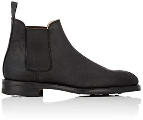 Crockett Jones Crockett & Jones Men's Chelsea 5 Boots