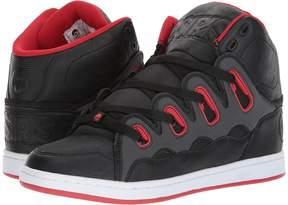 Osiris D3H Men's Shoes