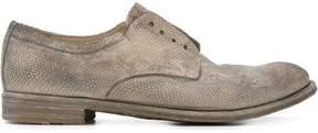 Officine Creative 'Lexicon' shoes