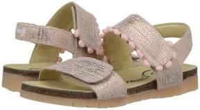 Primigi PFN 14294 Girl's Shoes