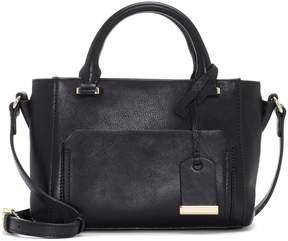Vince Camuto Lina Luggage Tag Small Crossbody Bag