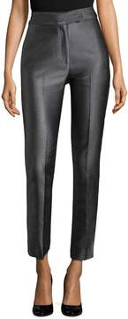 Camilla And Marc Women's Milana High-Rise Pants