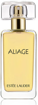 Estée Lauder Aliage Sport Fragrance Spray, 1.7 oz.