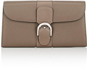 Delvaux Women's Brillant PTF Wallet