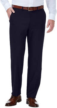 Haggar Jm Suit Pant Pattern Stretch Slim Fit Suit Pants