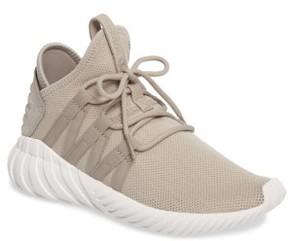adidas Women's Tubular Dawn Primeknit Sneaker