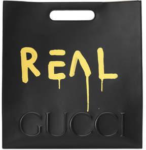 Gucci GucciGhost tote