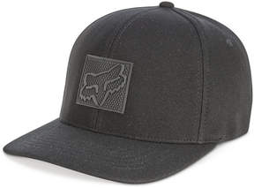 Fox Men's Completely Flexfit Hat