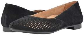 Vionic Posey Women's Flat Shoes
