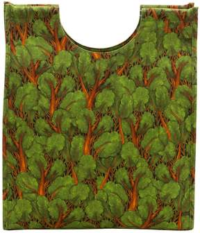 Charlotte Olympia Cloth tote
