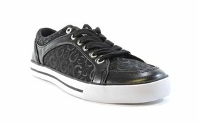 G by Guess Womens Ooulala Fashion Sneaker.