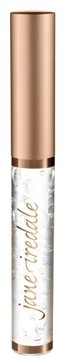 Jane Iredale Purebrow Brow Gel - No Color
