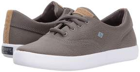 Sperry Kids Wahoo Boy's Shoes