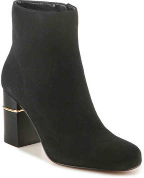 Enzo Angiolini Women's Ginette Bootie