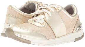 Foot Petals Cushionology Blair Women's Shoes