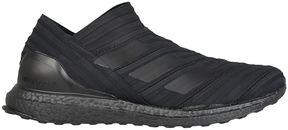 Y-3 Nemeziz Tango 17+360 Agility Sneakers