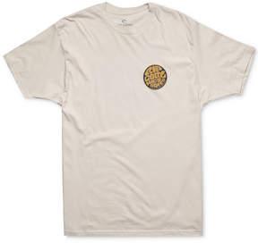 Rip Curl Men's Jan Juc Graphic-Print T-Shirt