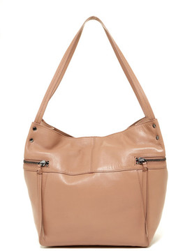 Kooba Marina Leather Hobo