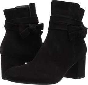 Paul Green Norfolk Women's Dress Zip Boots