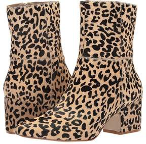 Matisse At Ease Women's Boots
