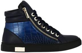 Armani Jeans Sneakers Shoes Women