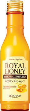 Skinfood Royal Honey Essential Emulsion
