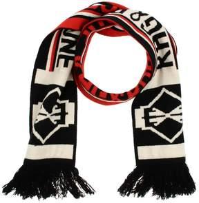 Rag & Bone Oblong scarves