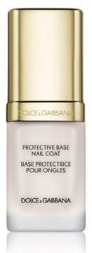 Dolce & Gabbana 'The Nail Lacquer' Liquid Base Coat/0.33 oz.
