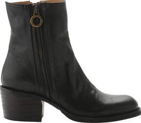 Fiorentini+Baker Tera Leather Boot (Women's)