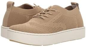 Børn Sunburst Women's Shoes