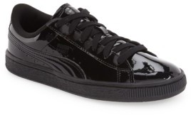 Puma Kid's 'Basket Classic' Sneaker