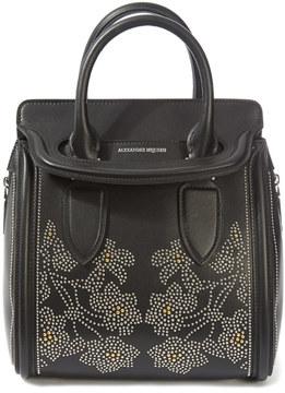 Best British Designer Handbags to Buy