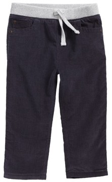 Tucker + Tate Infant Boy's Corduroy Pants