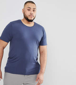 ONLY & SONS PLUS Muscle Fit T-Shirt