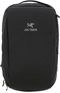 Arc'teryx 28 L Blade Travel Backpack