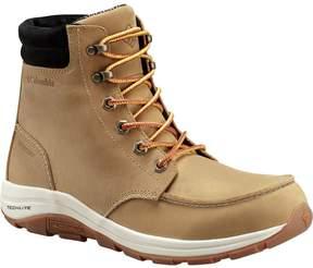 Columbia Bangor Boot Omni-Heat Boot