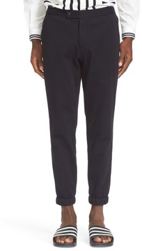 TOMORROWLAND Men's Summer Milano Pants