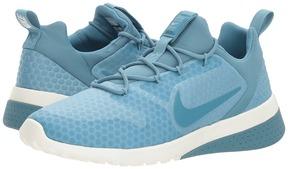Nike CK Racer Women's Shoes