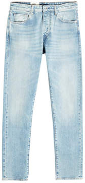 Levi's Levis Made & Crafted New Taper Slim Jeans